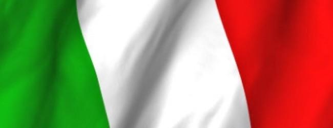 Il Leinster College, in Irlanda, cerca Insegnante di Italiano