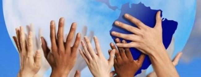 Scambi culturali in Spagna, Estonia, Grecia e Romania