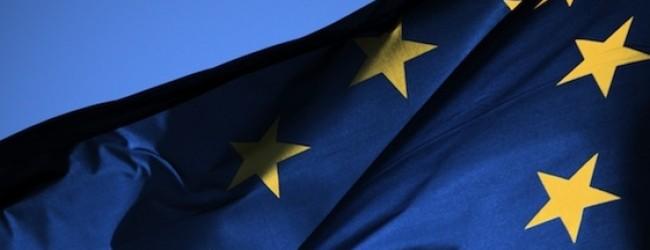 Progetti SVE in Grecia, Spagna, Turchia, Lituania, Polonia e Bulgaria