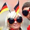Sei diventato veramente tedesco se…