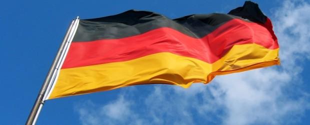 Possibilità di lavoro in Germania per i settori sanitario, tecnico e alberghiero: seminario EURES