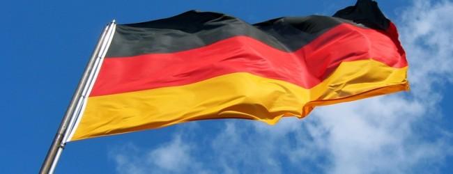 Immergersi nella cultura tedesca: 5 cose tipiche che non conoscevi