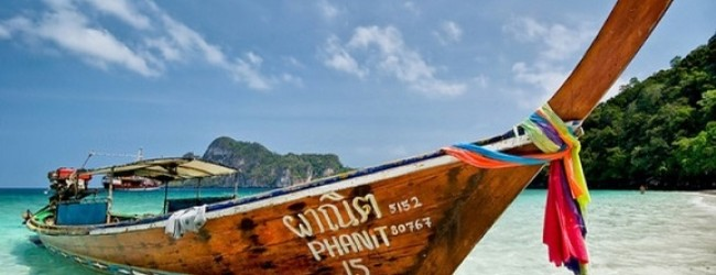 Trasferirsi in Thailandia: consigli su come trovare lavoro e cambiare vita