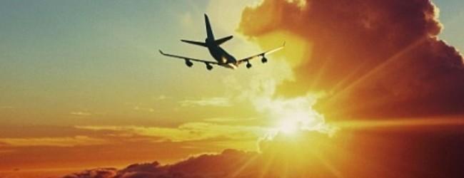 I migliori siti per trasferirsi all'estero: offerte di lavoro, consigli e dritte per l'espatrio