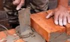 Offerte di lavoro in Germania per Imbianchini, Falegnami, Idraulici e Elettricisti