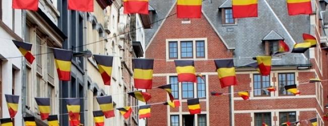 """La storia di Vittoria: """"adesso vivo a Bruxelles e sogno di diventare giornalista"""""""
