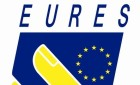 Trovare lavoro in Danimarca: seminari informativi EURES (settore medico)