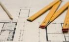 """52 borse di studio con il Programma Leonardo Da Vinci """"Urban Sustainable Architecture"""" per architetti"""