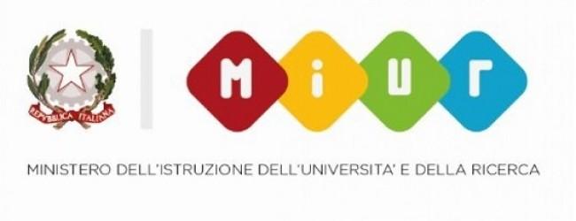 Assistenti di Lingua italiana all'estero: Bando e Scadenze 2014-2015