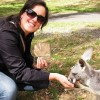"Da commessa a ricercatrice in Australia: la mia vita ""down under"""