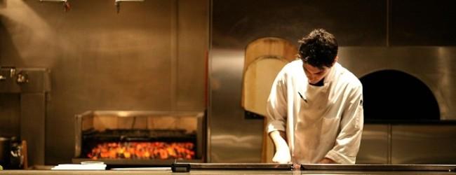 Cercasi Executive Chef italiano con esperienza per lavoro in Arabia Saudita (salario + vitto, alloggio e volo)