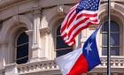 How to: come fare per… una guida pratica alla burocrazia negli USA