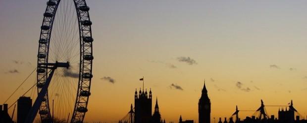 Cercasi ragazza alla pari (Au Pair) per lavorare a Londra