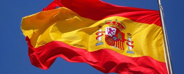 Turismo: Spagna leader in Ue per presenze in alberghi, stabile Italia