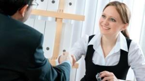 www.oggiespatrio.it cercare lavoro svizzera