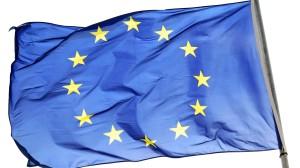 www.oggiespatrio.it europa