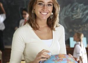 www.oggiespatrio.it insegnante italiano