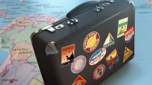 www.oggiespatrio.it internship abroad