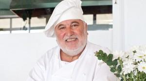 chef cuoco offerte lavoro estero ristorante