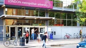 www.oggiespatrio.it london university