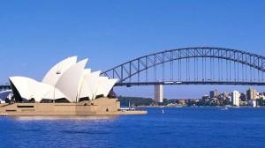 www.oggiespatrio.it Sydney Australia