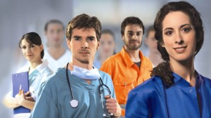 www.oggiespatrio.it medici infermieri regno unito