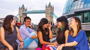 www.oggiespatrio.it study in london