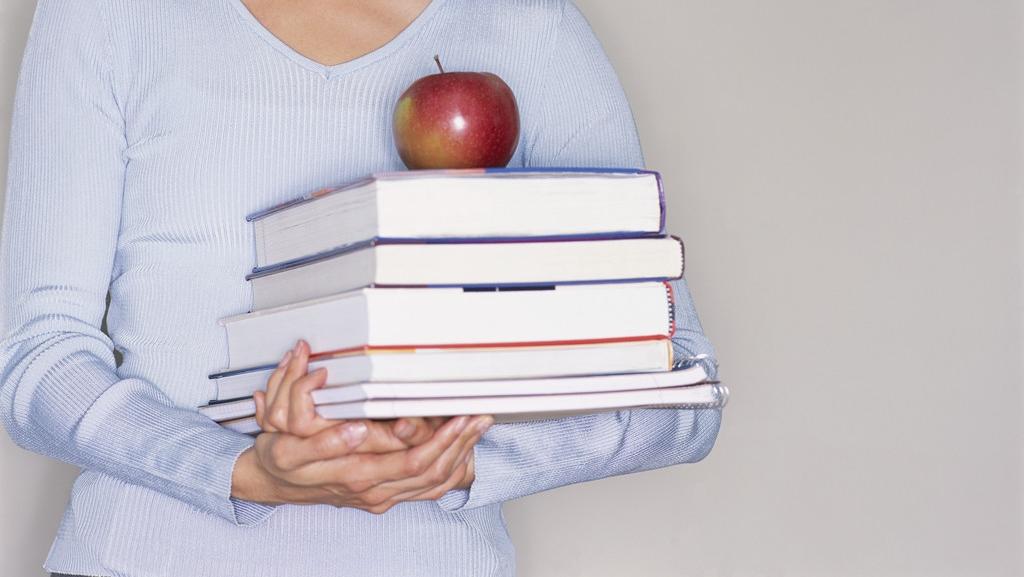 insegnante italiano estero offerte di lavoro come fare insegnare lingua italiana londra inghilterra