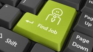 www.oggiespatrio.it job uk