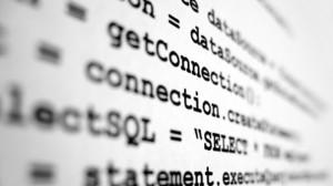 www.oggiespatrio.it programmatori developer php ios