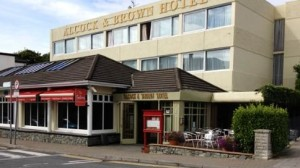 www.oggiespatrio.it Alcock and Brown Hotel Ireland job offers