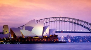 www.oggiespatrio.it australia move to live abroad