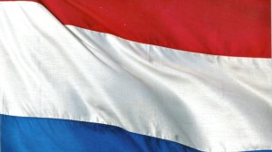 www.oggiespatrio.it netherlands olanda lavoro espatriare