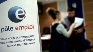 SOCIAL-EMPLOI-CHOMAGE-INDICATEUR-FILES