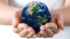 www.oggiespatrio.it voluntarios espana
