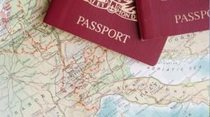 www.oggiespatrio.it moving abroad internship
