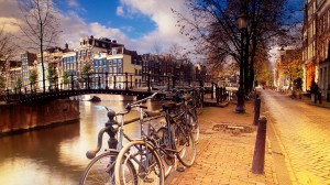 www.oggiespatrio.it netherlands cities move to amsterdam