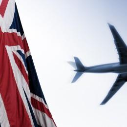 Trovare lavoro a Londra: come faccio?