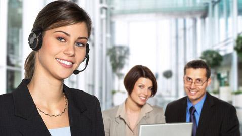 interprete interpreti lavorare con le lingue lavoro per italiani all'estero lavorare nel regno unito come interprete italiano