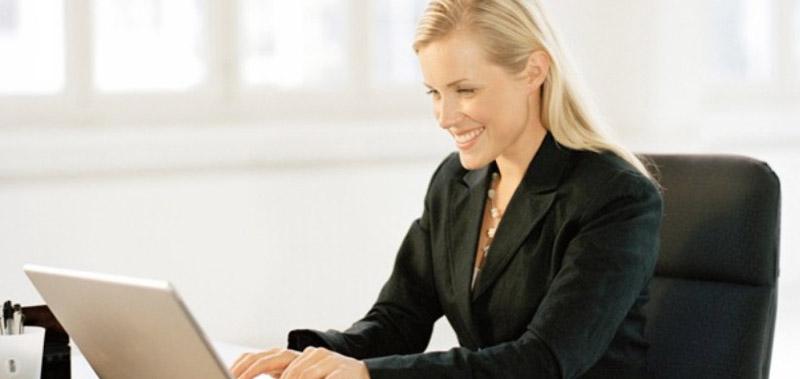 marketing comunicazione offerte di lavoro svezia nord europa