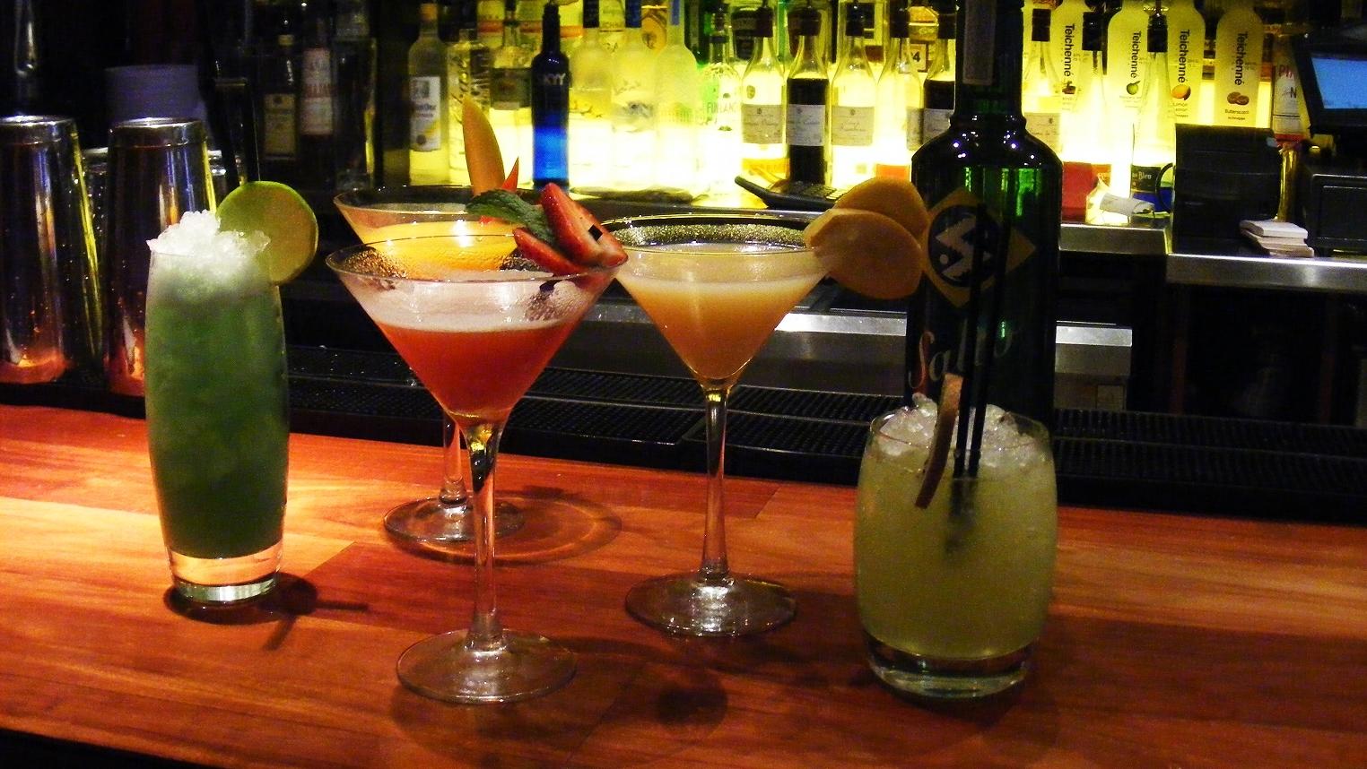 bar lavoro offerte di lavoro bar hotel ristorante irlanda lavoro all'estero