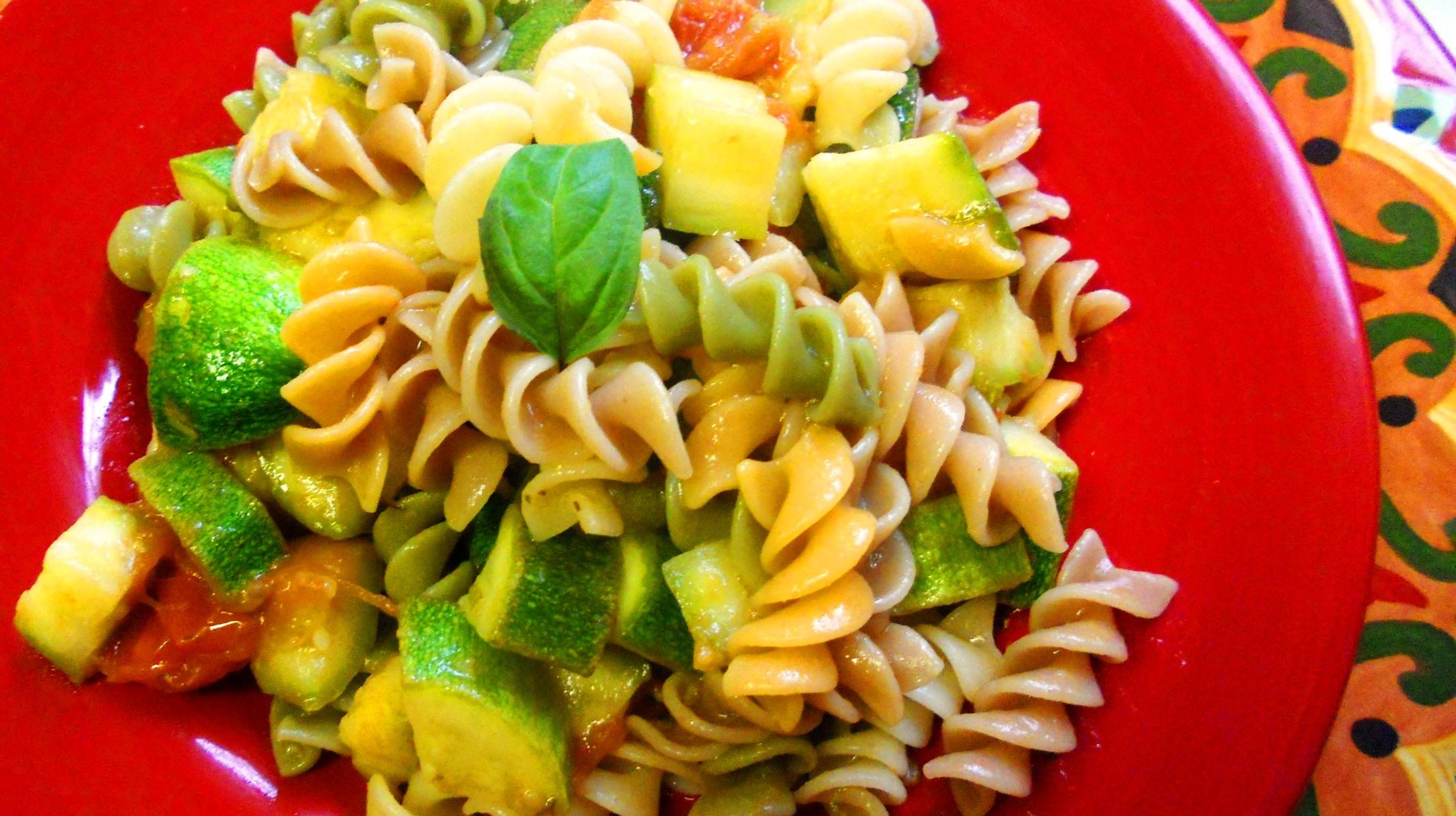 pasta cucina italiana cuoco italiano chef lavoro offerte di lavoro all'estero