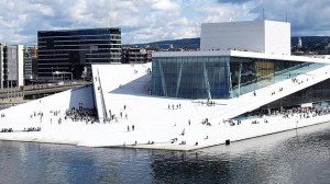 phd in norvegia trasferirsi in norvegia studiare in norvegia