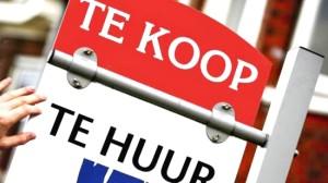 casa in affitto affittare casa olanda paesi bassi appartamento trovare casa trovare una stanza trasferirsi in olanda, trasferirsi nei paesi bassi amsterdam den haag