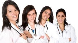 offerte di lavoro medici infermieri regno unito irlanda trasferirsi nel regno unito trasferirsi in inghilterra lavorare in inghilterra lavoro in irlanda