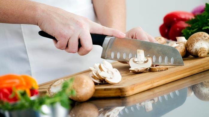 offerte di lavoro svizzera grecia cuoco pizzaiolo chef cucina italiana italiani trasferirsi in svizzera trasferirsi in grecia lavorare come cuoco all'estero lavoro