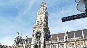 blogger italiani estero germania monaco oggi espatrio trasferirsi vivere lavorare