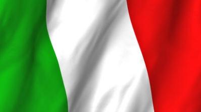 offerte di lavoro italiano insegnante lingua italiana stranieri cercare lavoro all'estero irlanda professori insegnanti
