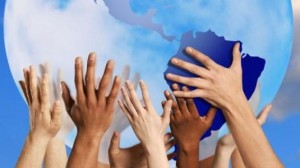 scambi culturali lavoro sve volontariato estero offerte opportunità italiani all'estero