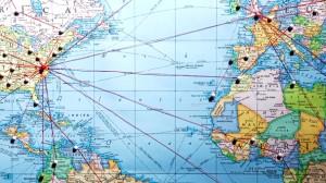 travel blog blogger italiani più seguiti letti migliori interessanti da seguire viaggiare viaggi viaggio low-cost consigli dritte itinerari